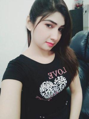 +971526015744 Iram  for escort dating in UAE 24 7