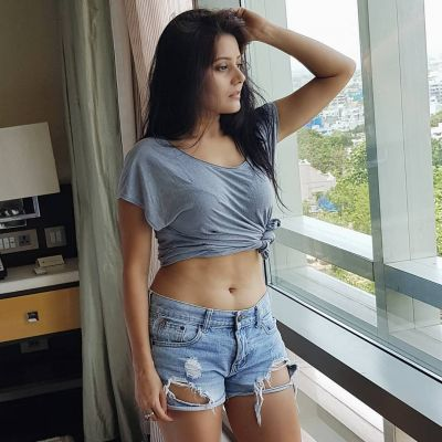 sexdubai.club — a site for dating adult girl, 21 y.o, 167 cm, 53 kg