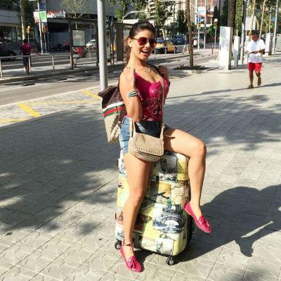 Visit Dubai escort available 24 7. Book at +971 50 843 5945