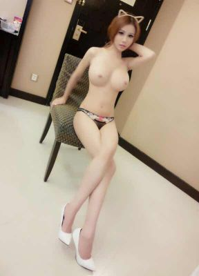 pictures Asian sexy ella
