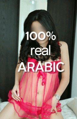 Abir, 25, Dubai,