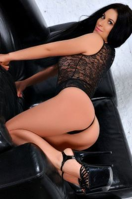 PRIYA, height: 169, weight: 55