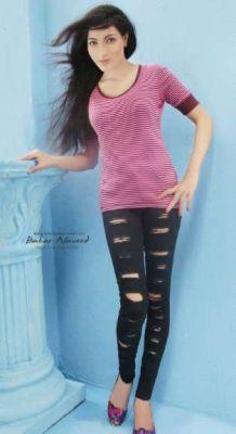 image Sania (independent)