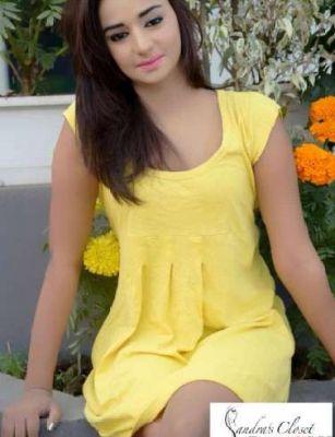 Anita Ray, +971 55 218 5903