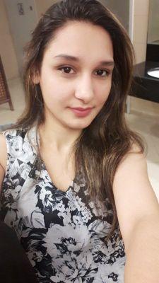 Meet teen escort in UAE - 22 y.o. Dubai escorts