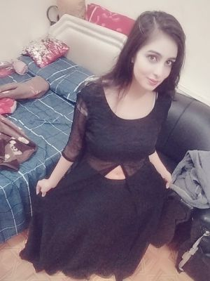 One of the cheapest Dubai escorts. Rates start from USD 1000/hr