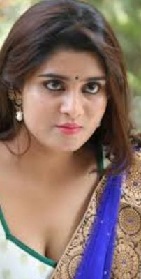 Reshmi, 23 y.o will be your escort company