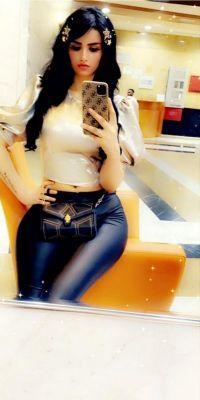 Have sex in Dubai with a 20 y.o. escort Samar