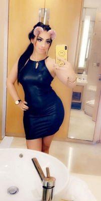 Dubai escort for anal on sexdubai.club