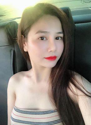 Sexy escort - independent Dubai girl Shelina, 53 kg, 164 cm