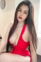 The best from escort list on sexdubai.club: Elym, 22 y.o