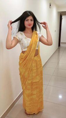 Anal escort Dubai girl: +971508435945 Kajal for butt sex, price from AED 1000