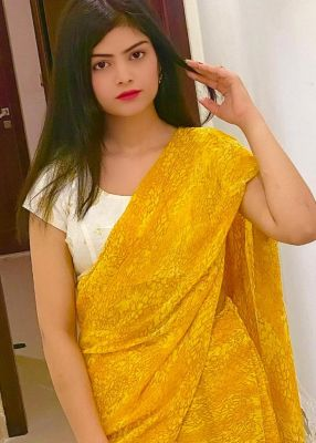 cheap call girls +971508435945 Kajal