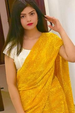 cheap call girls +971508435945 Kajal