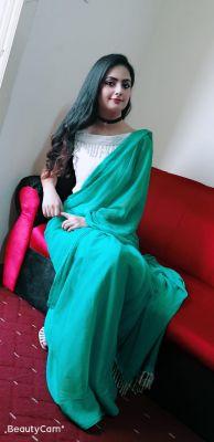 Top model escort +971554116818 Binash (Dubai)