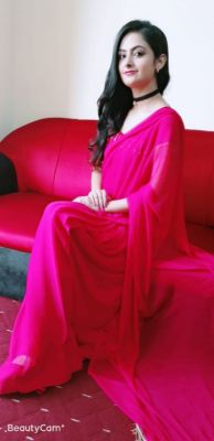 Visit outcall massage Dubai girl +971554116818 Binash (+971 55 411 6818)