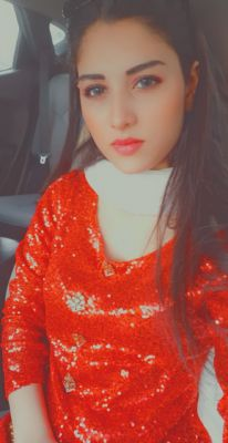 One of the hottest babes and escorts on sexdubai.club - +971526015744 Muskan, 21 years old