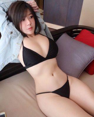 Best result of escort search: hooker Amy in UAE