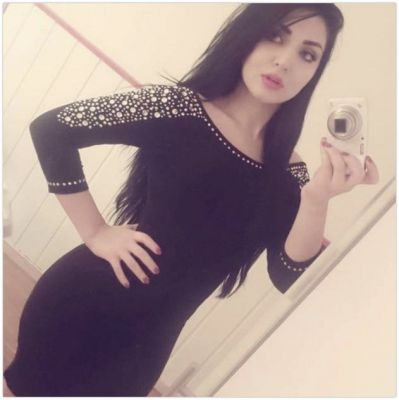 One of the best russian escorts Dubai has to offer: Samar, +971 50 901 4820