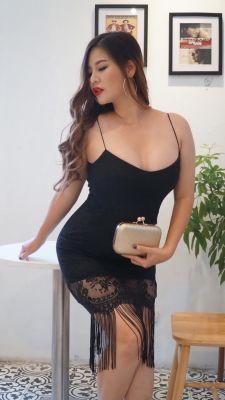 See profile of a cute girl lesbian Erika, 25 y.o