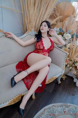 All Dubai sex services from Erika on sexdubai.club