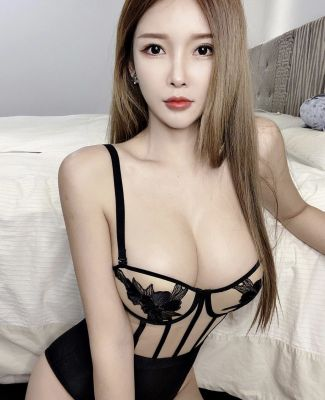 Escort profile of Soda with pics and reviews