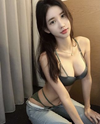 All sex services from stunning 21 y.o. Yuri
