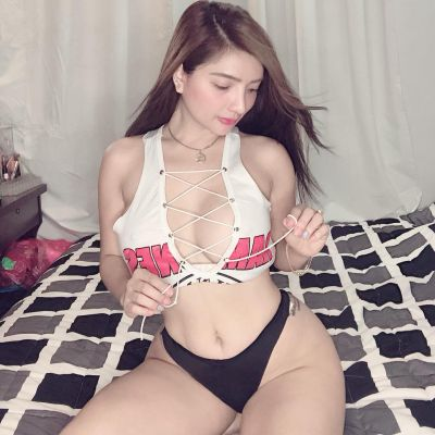 Hot milf - 23 year-old whore