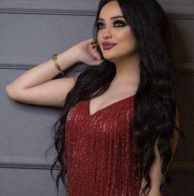 Book Dubai call girl online on sexdubai.club