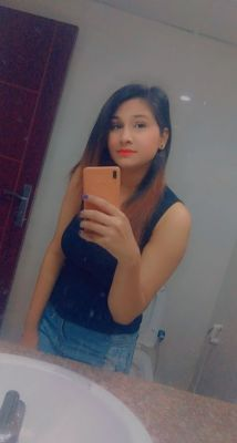 Sex with mature independent escort in UAE for AED 500