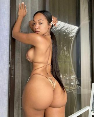 Independent asian escort in Dubai: Prettygoodness available 24 7