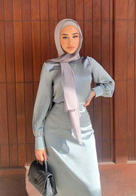 Azra Turkish, height: 167, weight: 50