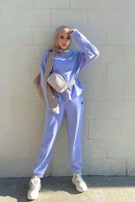 The best of escort women in Dubai - Azra Turkish, 23 y.o.