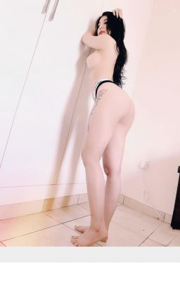 Sex with top escort in UAE, call +971563581589