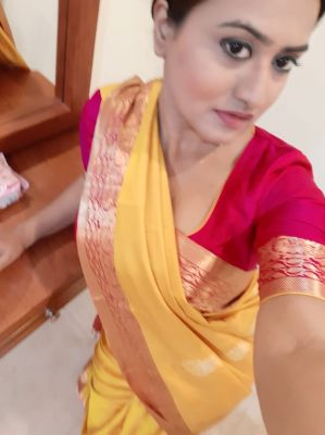 INDIAN & IRANI for adult massage in Dubai from AED 800