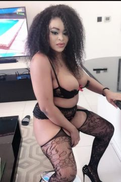 The sexiest among busty Dubai escorts - Angel , 24 y.o.