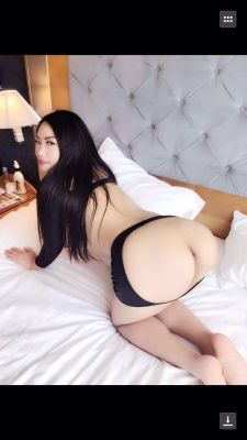 escort Japan Julia Real pics — pictures and reviews