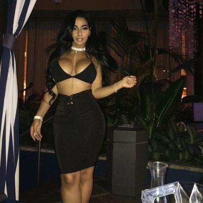 photo Sophia058...248..4392 (Dubai)