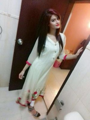 independent Natasha-indian escorts (Dubai)