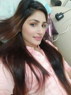 Natasha-indian escorts (SexoDubai.com)