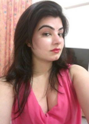Natasha-indian escorts, photos from the site SexDubai.club