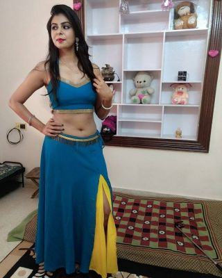 prostitute Natasha-indian escorts