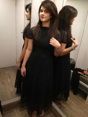 whore Natasha-indian escorts from Dubai