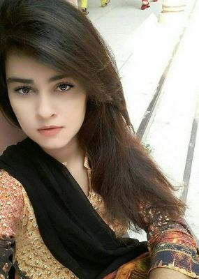 picture Natasha-indian escorts (dating)