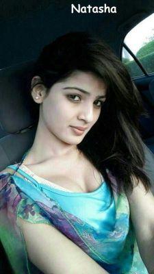 Natasha-indian escorts, age: 20 height: 168, weight: 54
