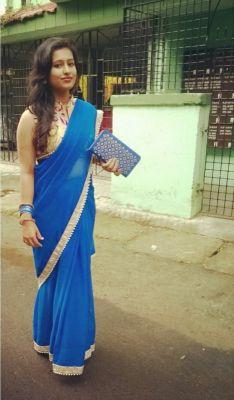image Natasha-indian escorts (independent)