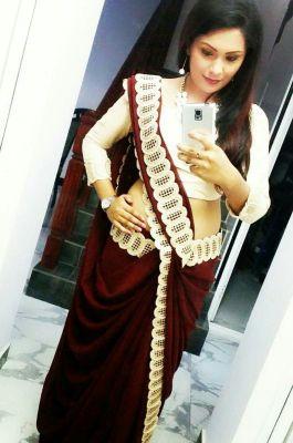 Natasha-indian escorts, photo SexDubai.club