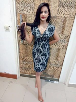 Natasha-indian escorts (Dubai)
