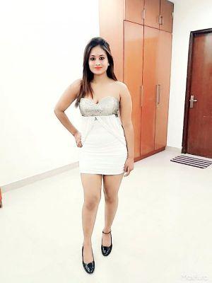 Natasha-indian escorts, profile pictures