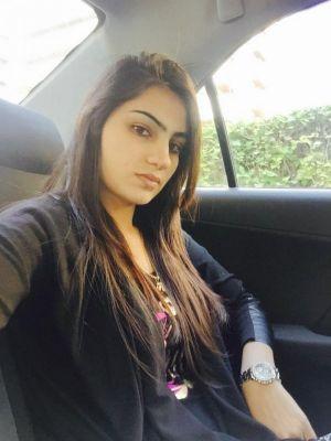 independent Natasha-indian escorts